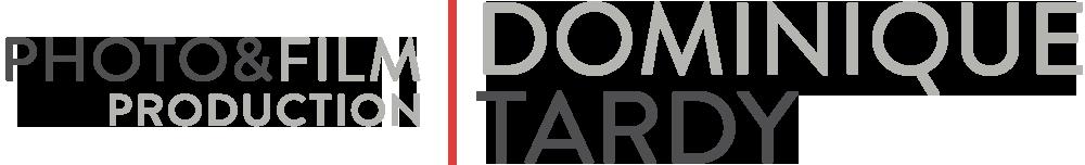 Dominique Tardy Video